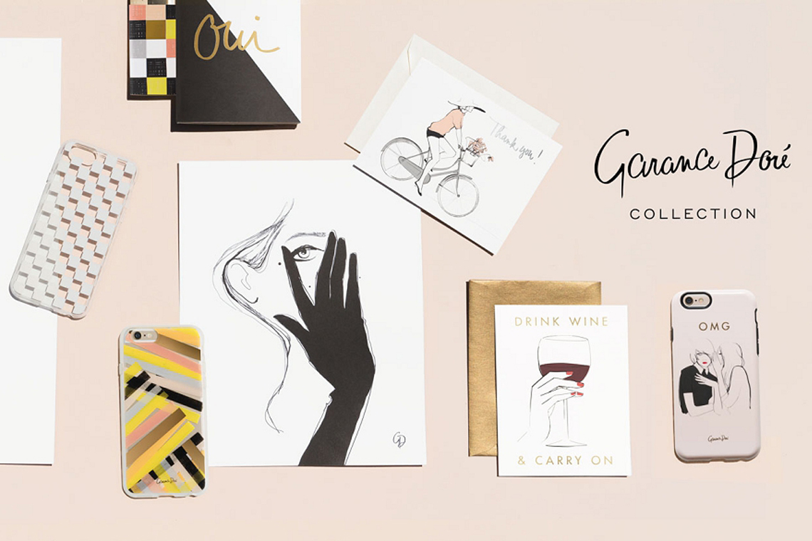 Garance-Dore-Rifle-Paper-Co-Pieces-3