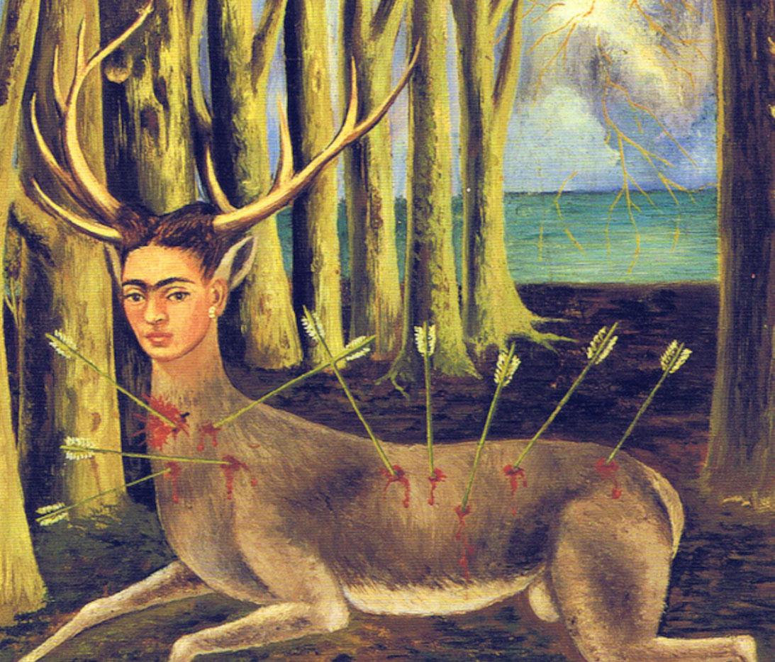 kahlo-deer-1946-x1detail