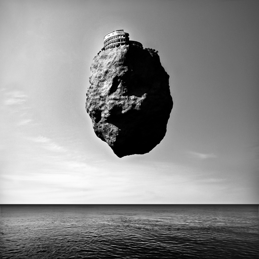 levitation-colosseum-2011