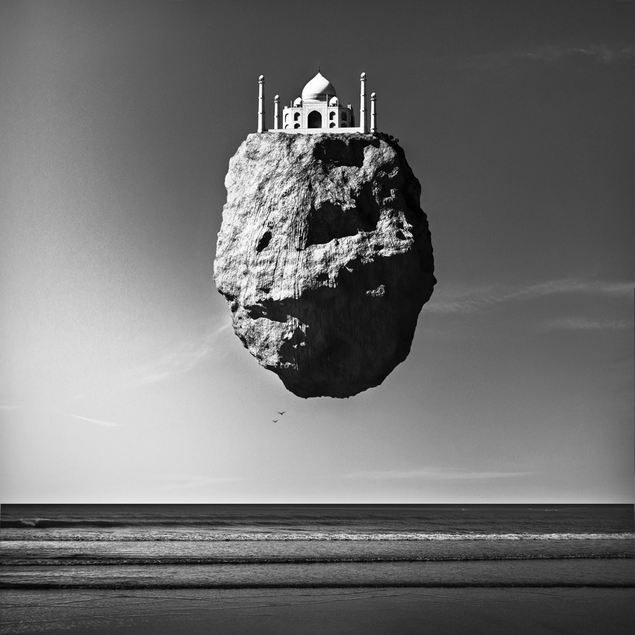 levitation-taj-mahal-2011