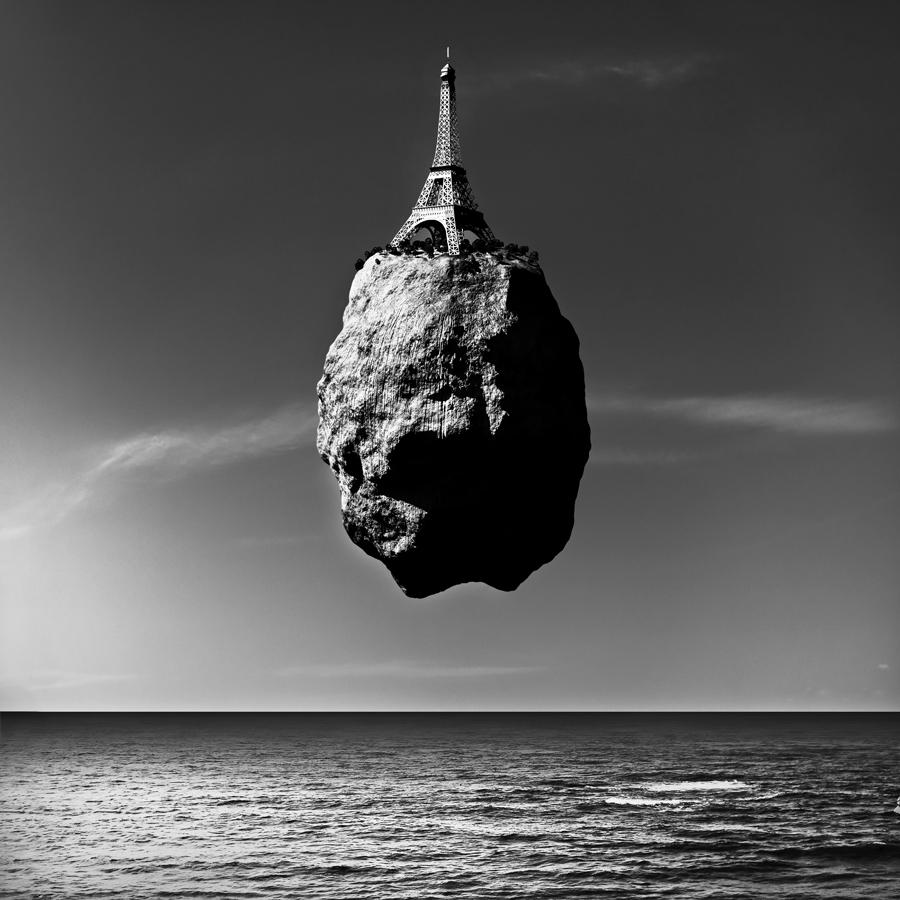 levitation-tour-effeils