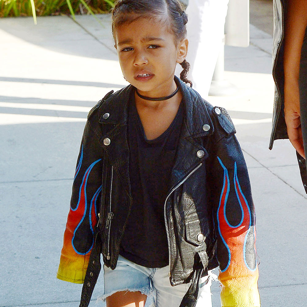 north-west-t