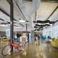 oneworkplace_photo-brucedamonte_16
