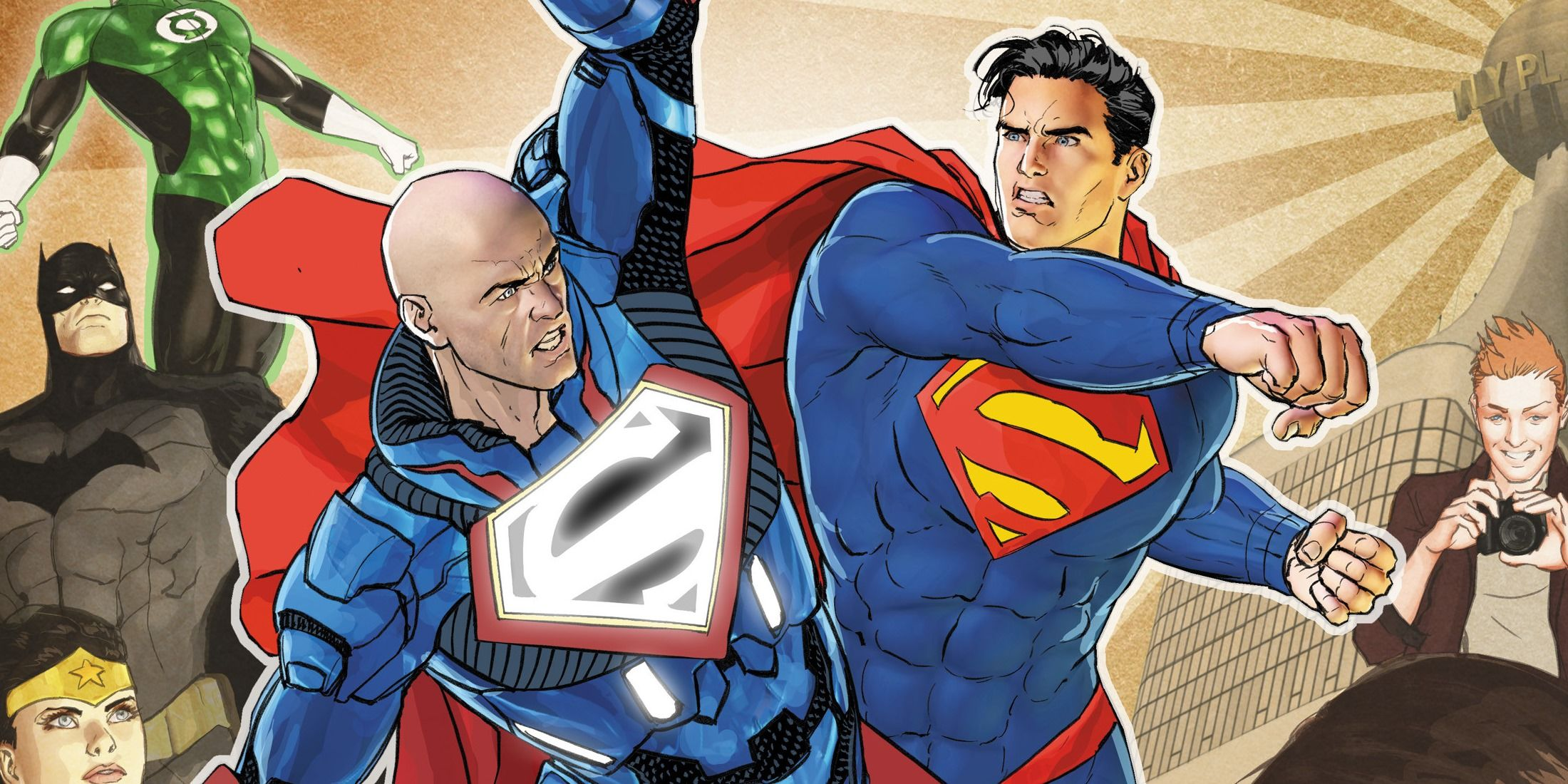 superman-rebirth-luthor-action-comics