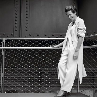 garance-dore-style-and-the-city