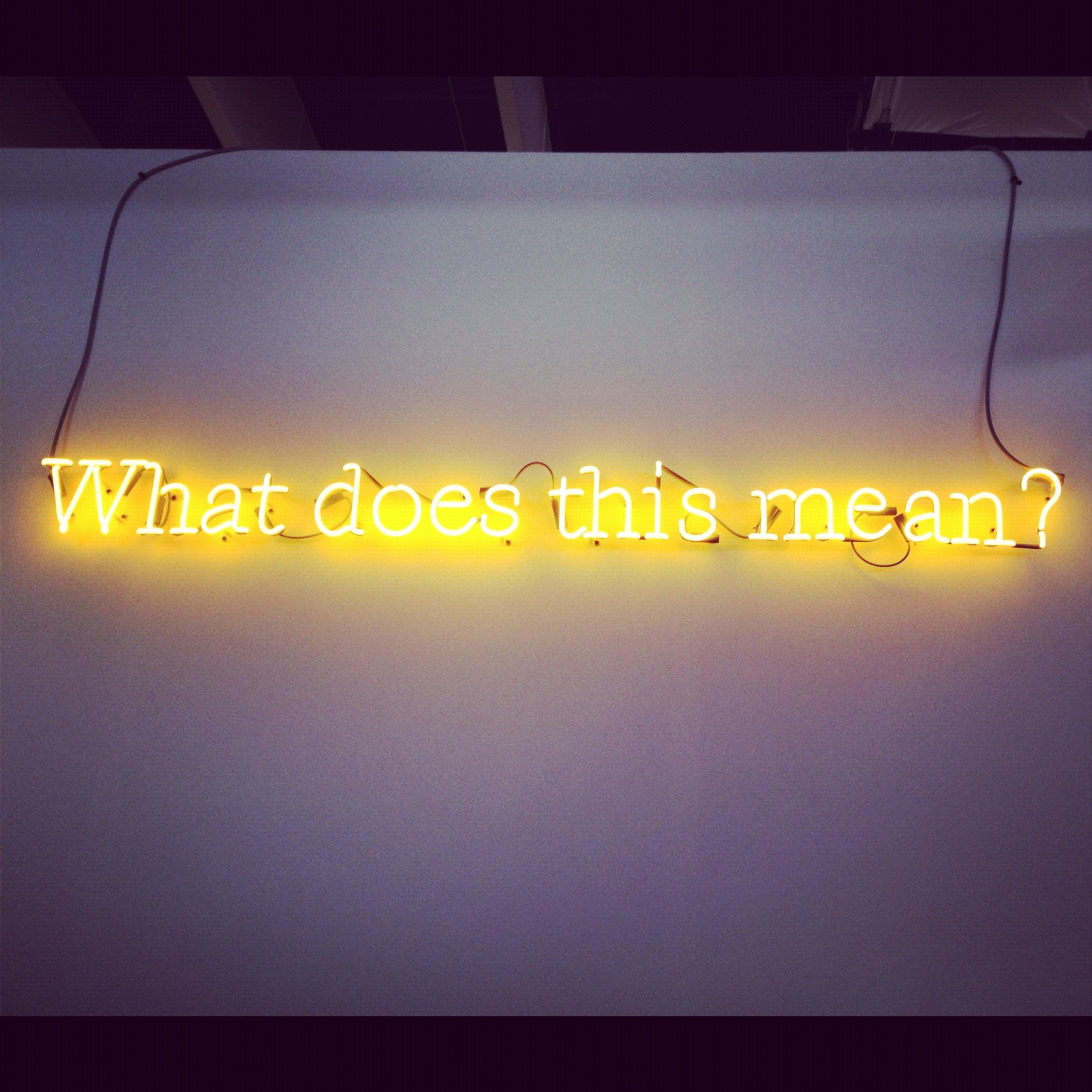 joseph-kosuth-what-does-it-mean-2009
