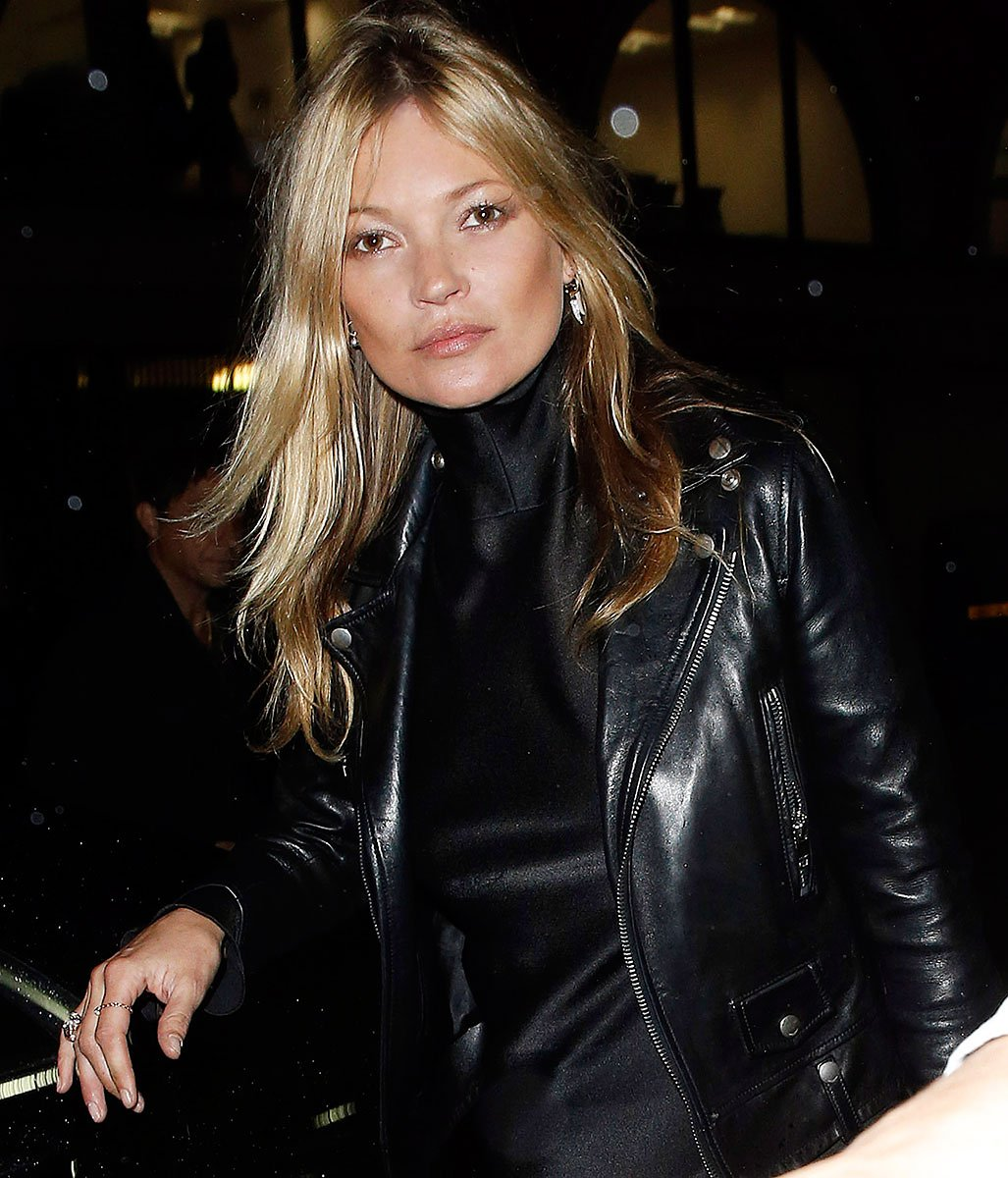 kate-moss-beauty