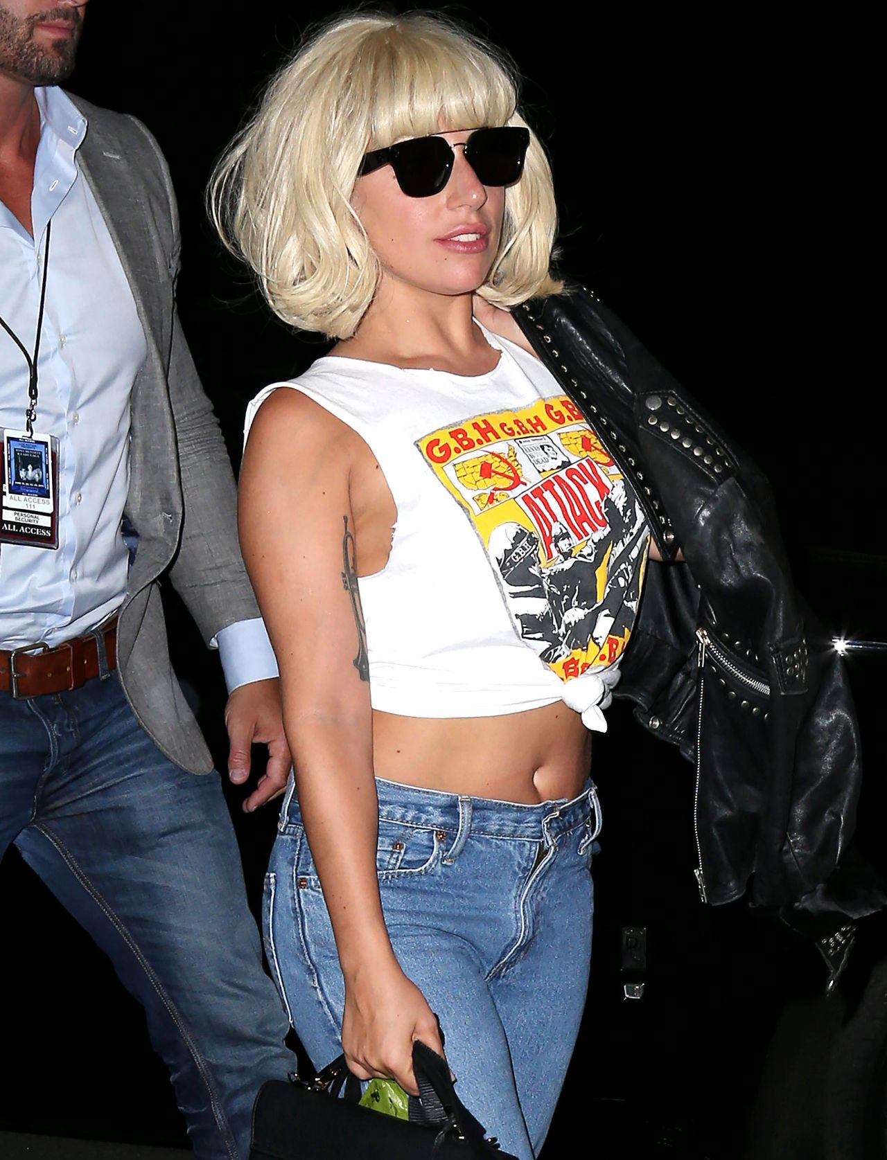 lady-gaga-street-style-nyc-june-2015_1