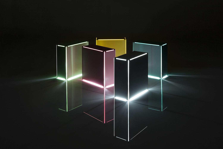 minimalux-neon-group-2
