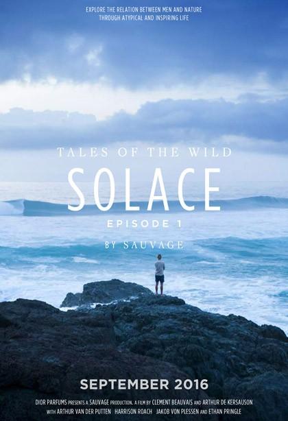 sauvage_tales_of_the_wild-medias-episodes-001