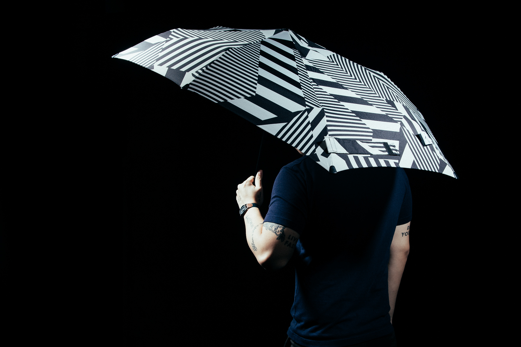 senz-2014-spring-summer-umbrellas-0
