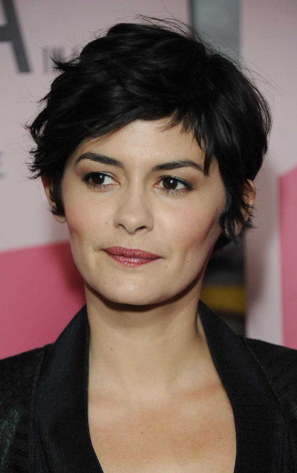audrey-tautou-hairstyles
