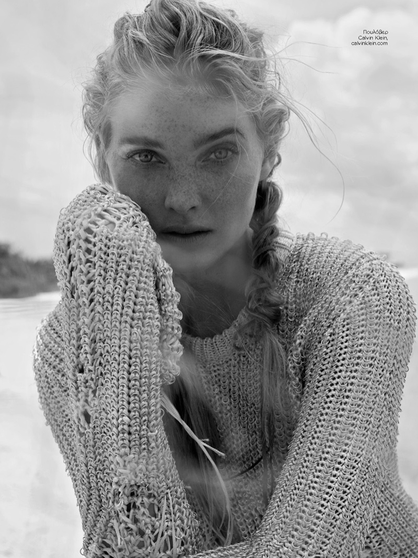 elsa-hosk-harpers-bazaar-greece-august-2016-cover-editorial04