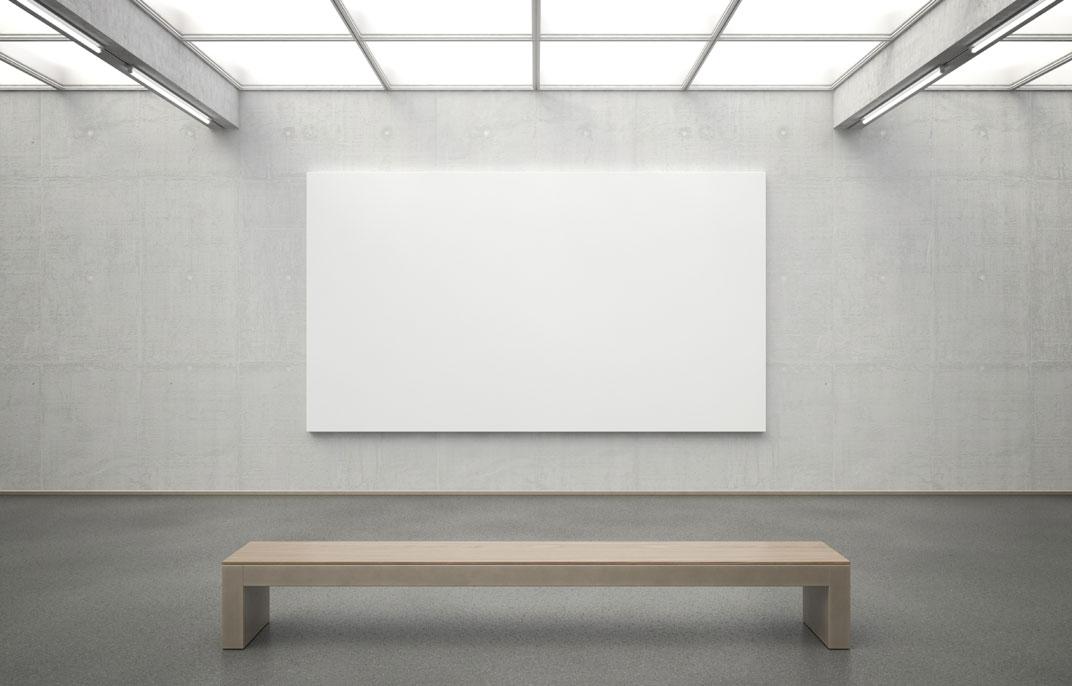 онлайн-торговля искусством