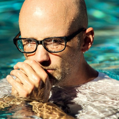blog-2013-10-25-moby