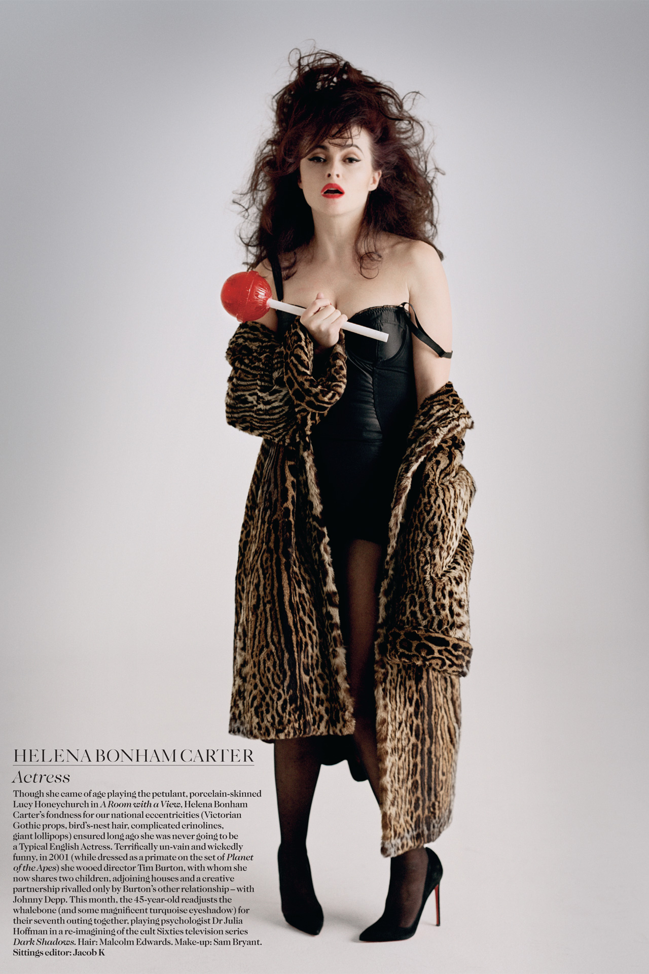 british-vogue-july-2013-helena-bonham-carter-3