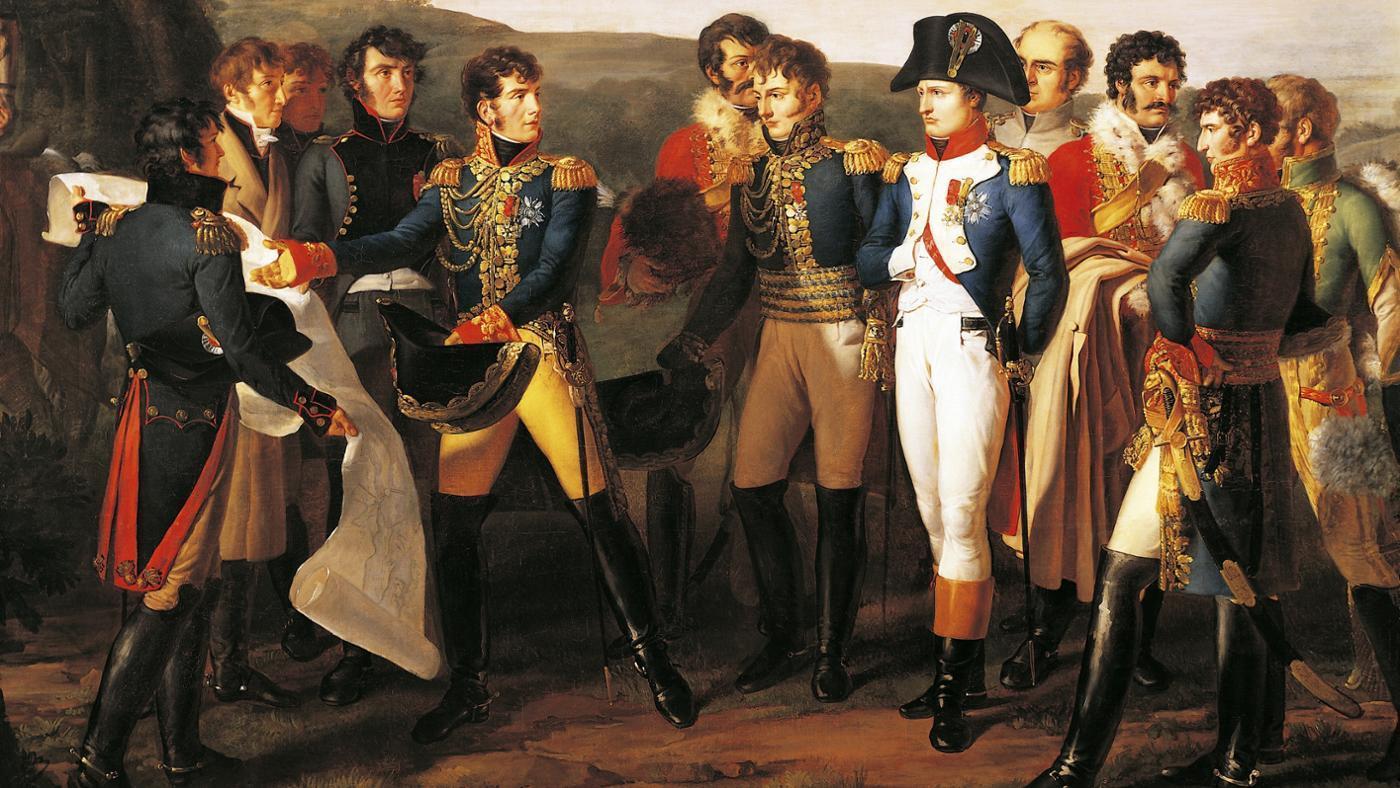 did-napoleon-come-dominate-europe_1e290799135c246d