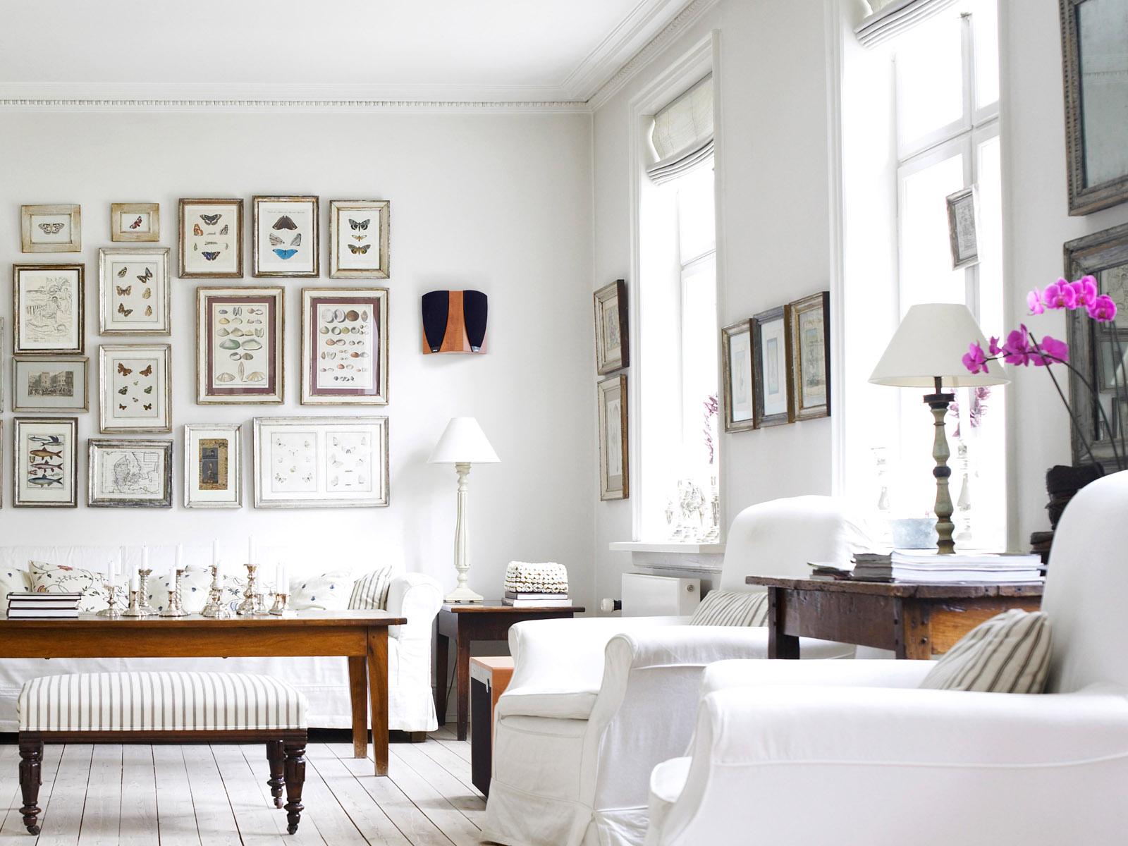 home-interior-modern-house-design-blogs-philippines-house-design-blogs-home-design-blogs-new-york-design-blogs-with-house-tours-home-design-blog-vintage-house-design-blog-uk-home-design-blogs-u