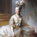 marie-antoinette-killed-because-her-fashion-sense_8fba23444435c8e6