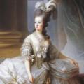 marie-antoinette-killed-because-her-fashion-sense_8fba23444435c8e6