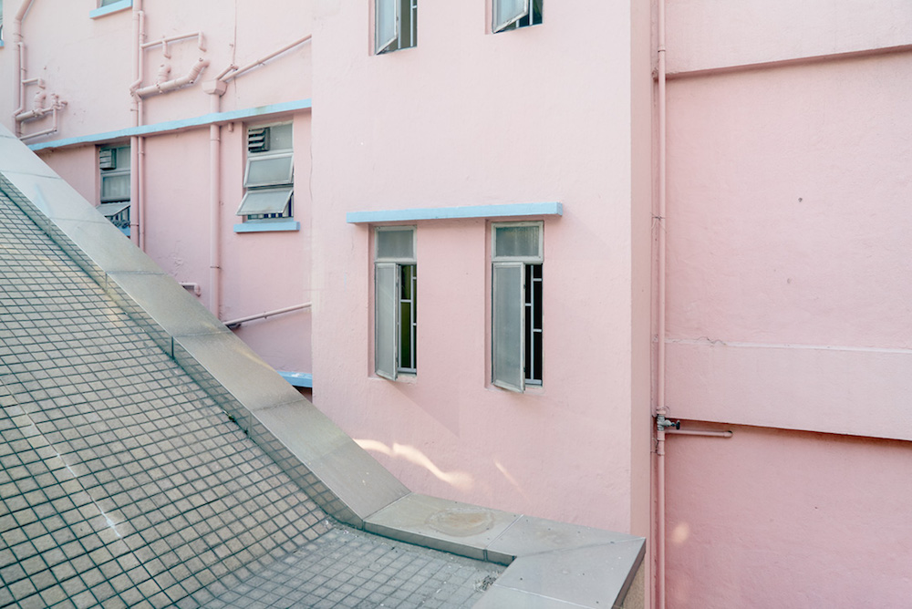 pink-blush-photography-inspiration-fashion-oracle-fox-21