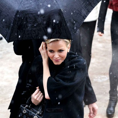 princess-charlene-of-monaco-arriving-399d-diaporama