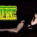 Muse Helloween