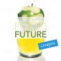 Food Future
