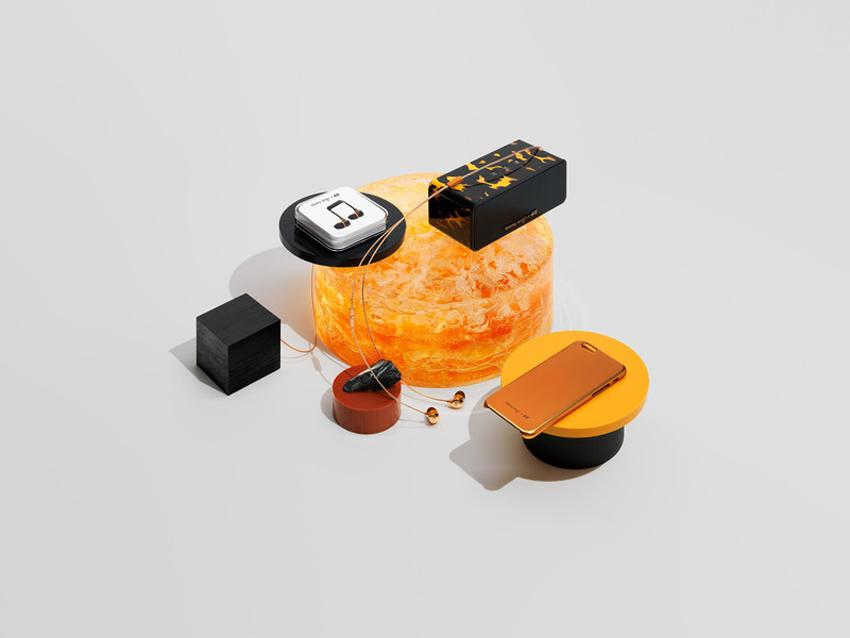 happy-plugs-x-h-m_fire_srgb_300dpi