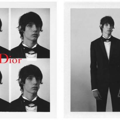 ikb_dior_homme_01-02-ian-kenneth-bird-780x479