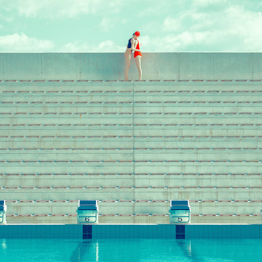 new-conceptual-swimming-pool-photography-by-maria-svarbova6-900x900