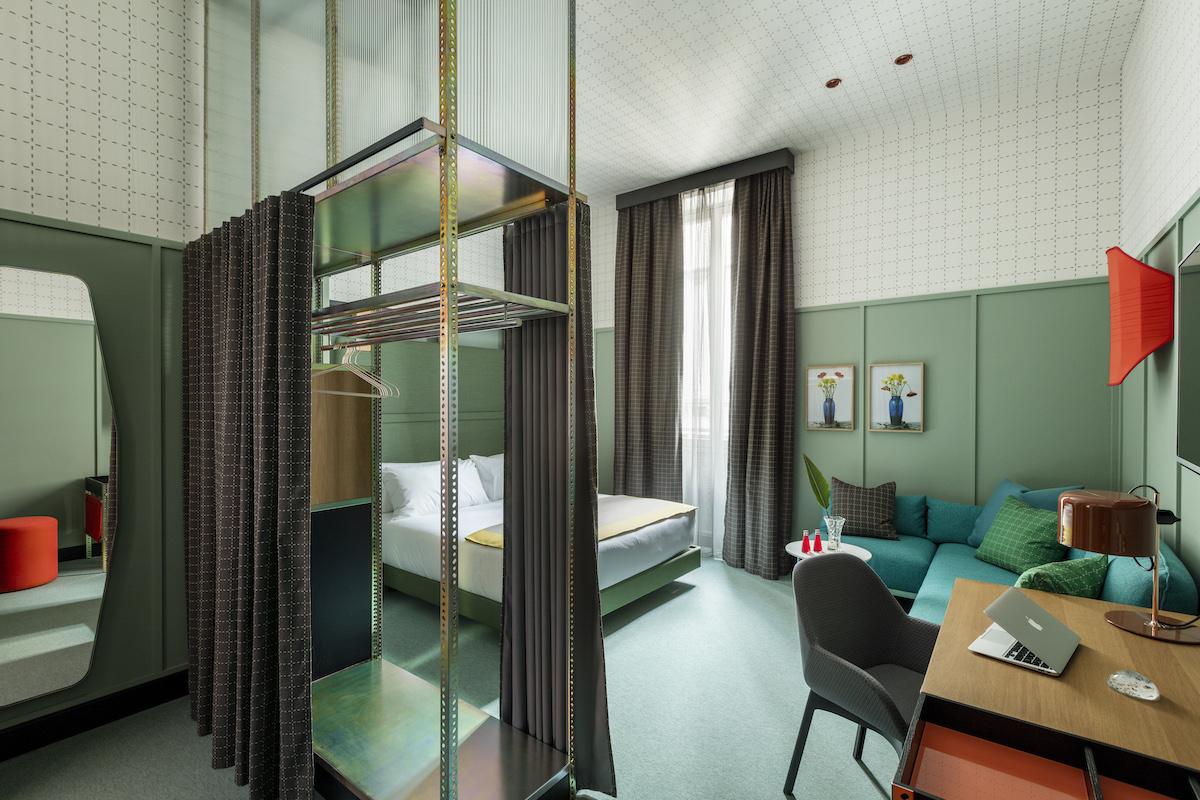 new-hotel-giulia-by-patricia-urquiola-3