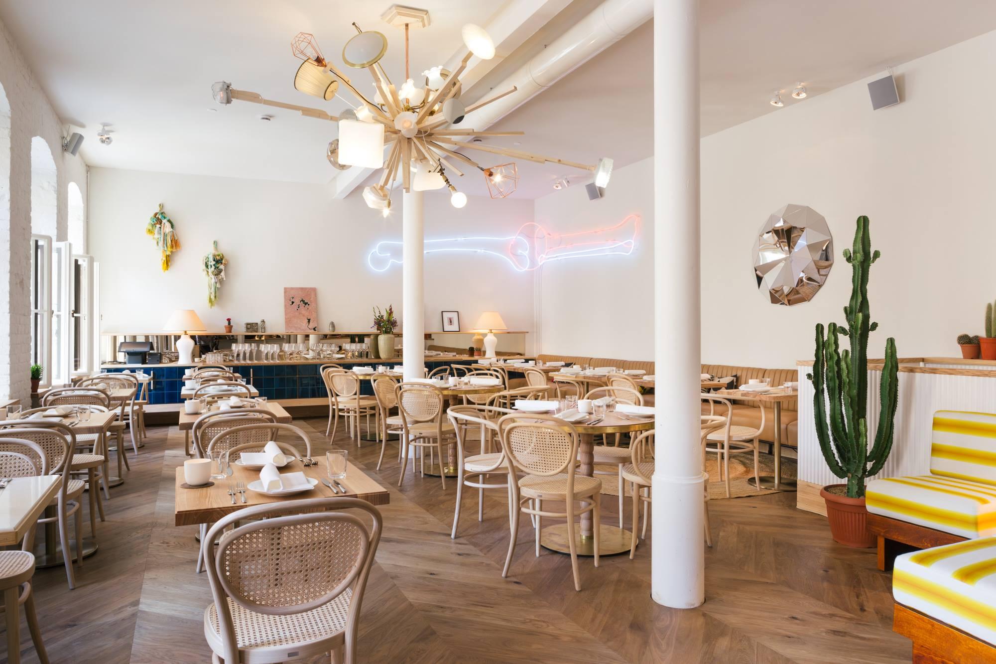 panama_restaurant_bar_berlin-1