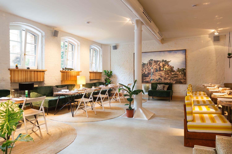 panama-restaurant-and-bar-berlin-yellowtrace-10