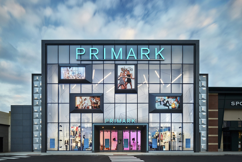 primark-king-of-prussia-c-john-muggenborg-courtesy-of-genlser_19