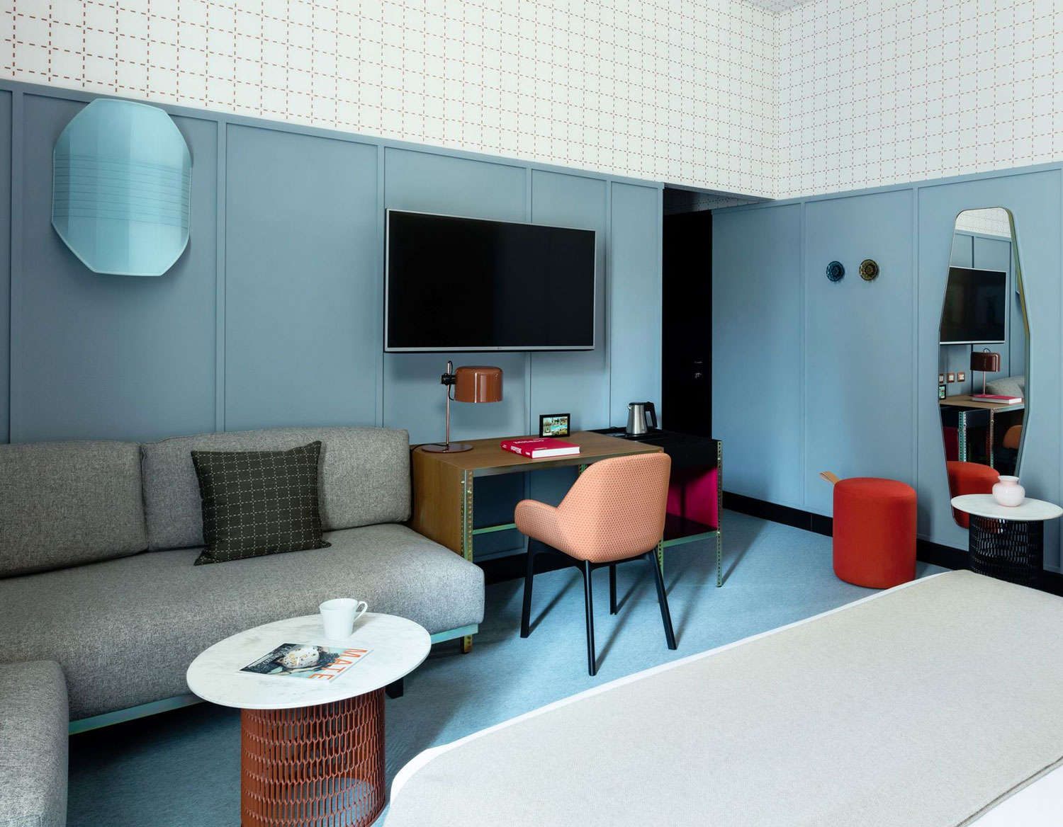 room-mate-giulia-hotel-milan-by-patricia-urquiola-yellowtrace-10