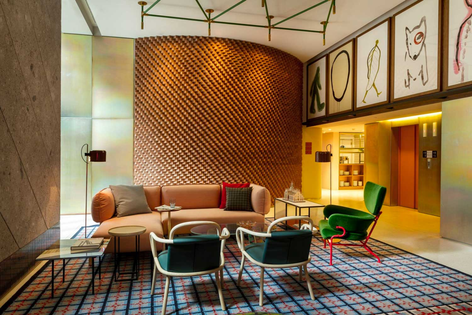 room-mate-giulia-hotel-milan-by-patricia-urquiola-yellowtrace-11