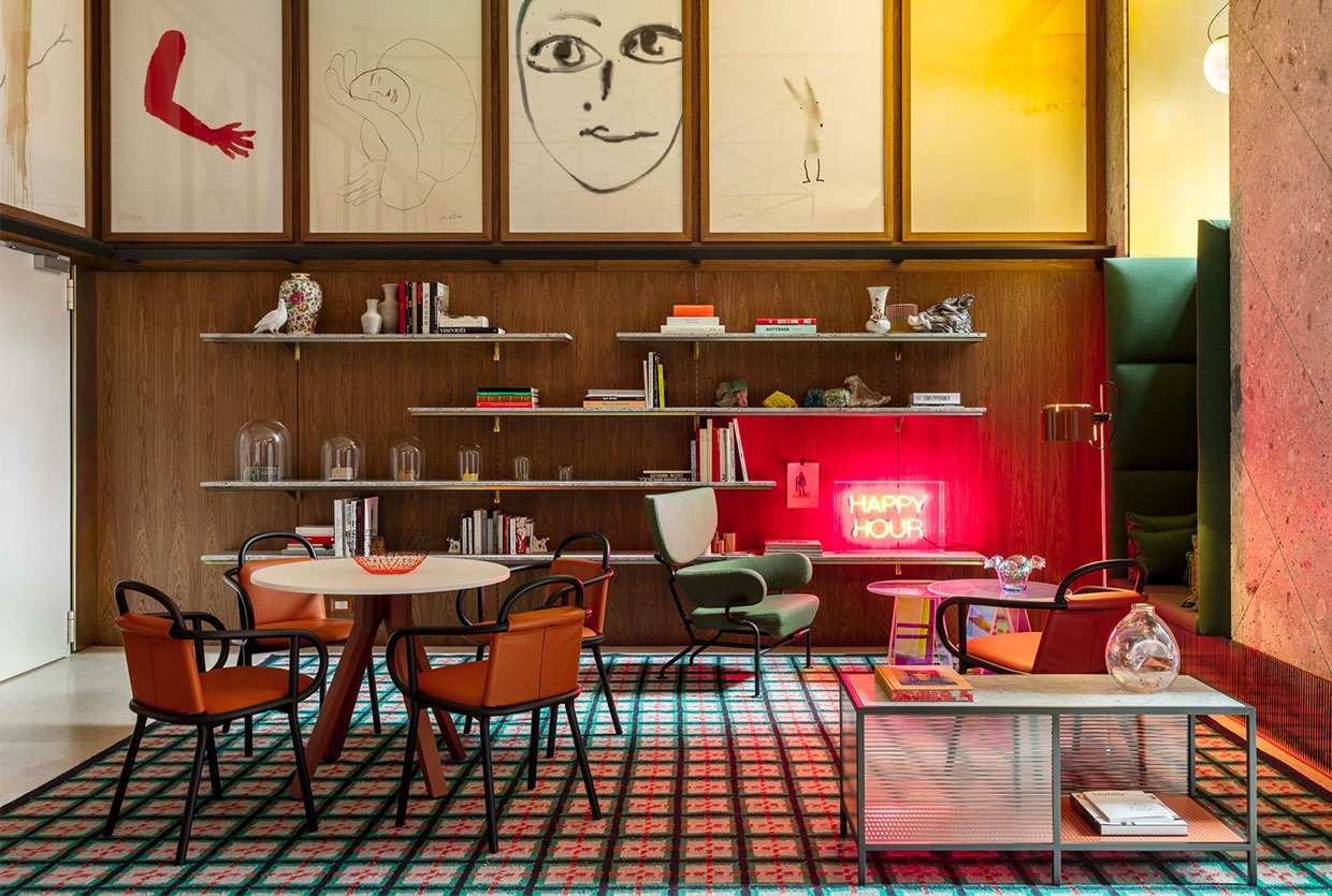 room-mate-giulia-hotel-milan-by-patricia-urquiola-yellowtrace