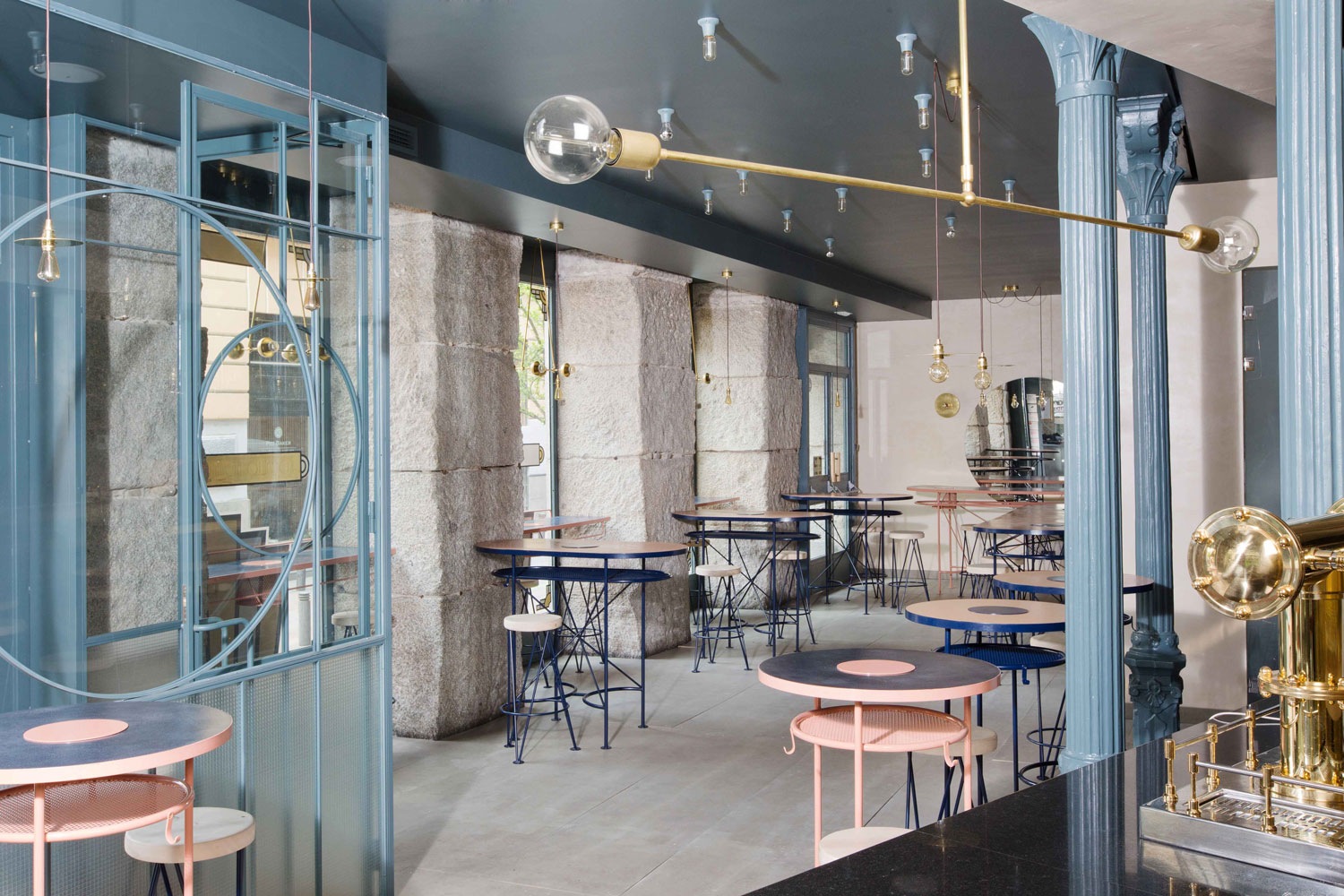 sandwich-champaign-bar-madrid-by-lucas-y-hernandez-gil-yellowtrace-08-1