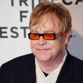 see-elton-johns-photography-collection-at-tate-modern