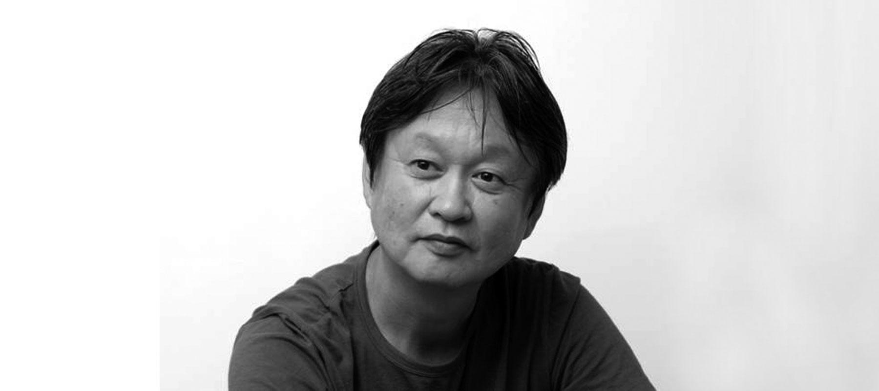 the-designer-shiro-kuramata-photo-01