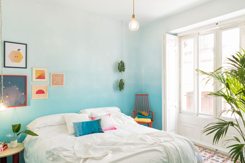 valencia-lounge-hostel-yellowtrace-15