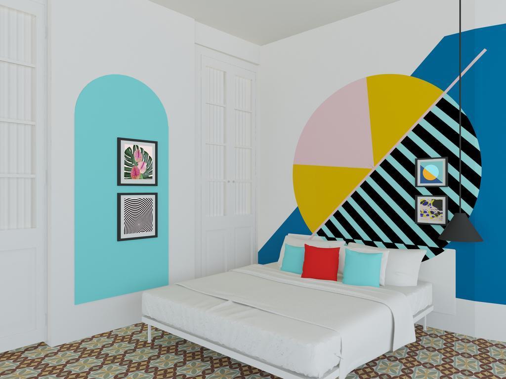 valencia-lounge-hostel-photos-exterior-hotel-information