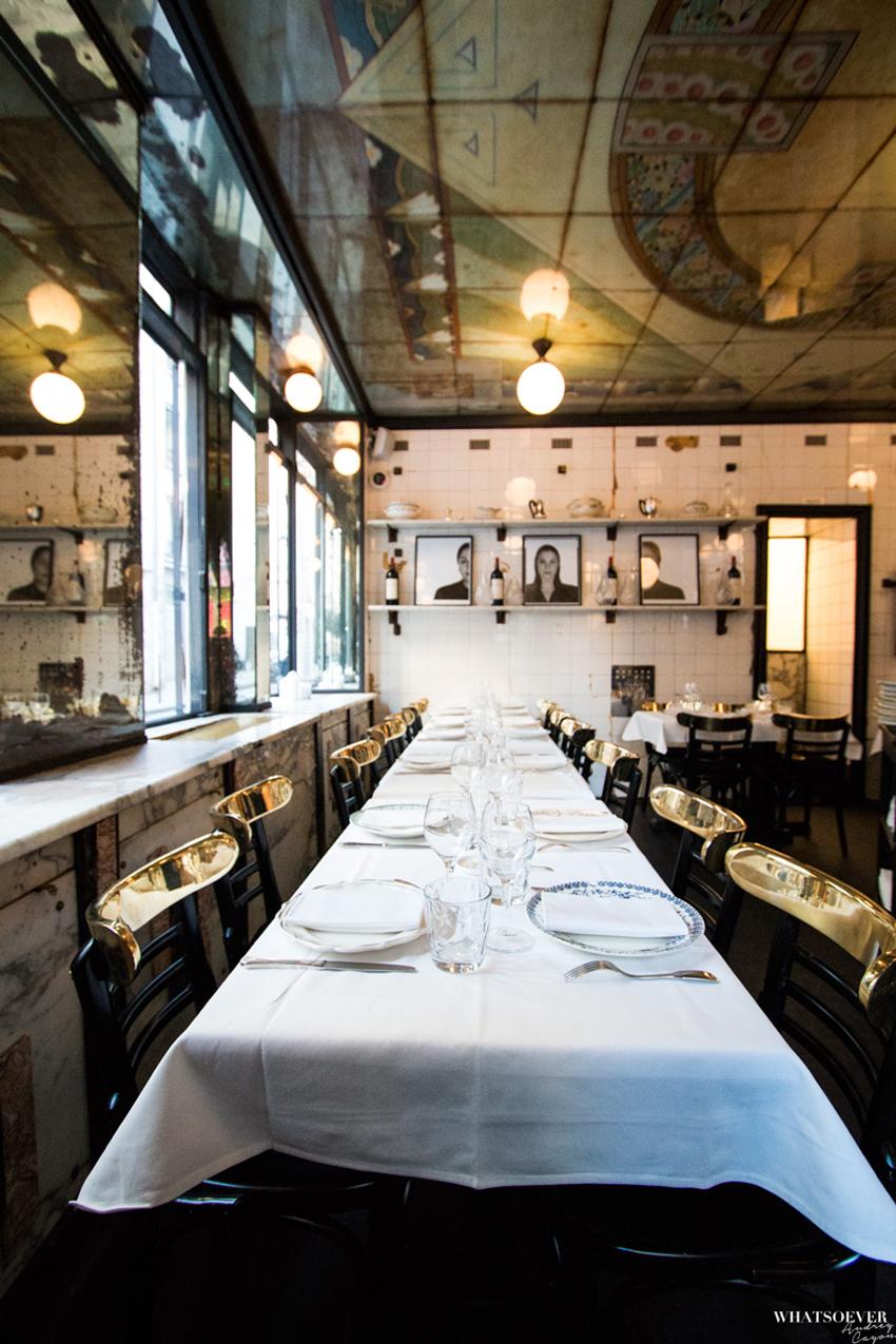 anahi-paris-restaurant