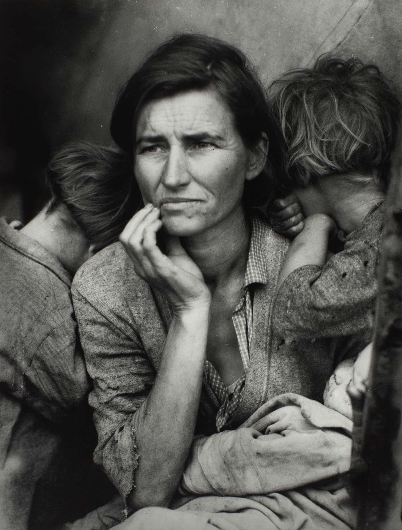 коллекция фотографий Элтона Джона