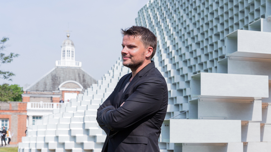 bjarke-ingels-big_hot-list_iwan-baan_dezeen_ban