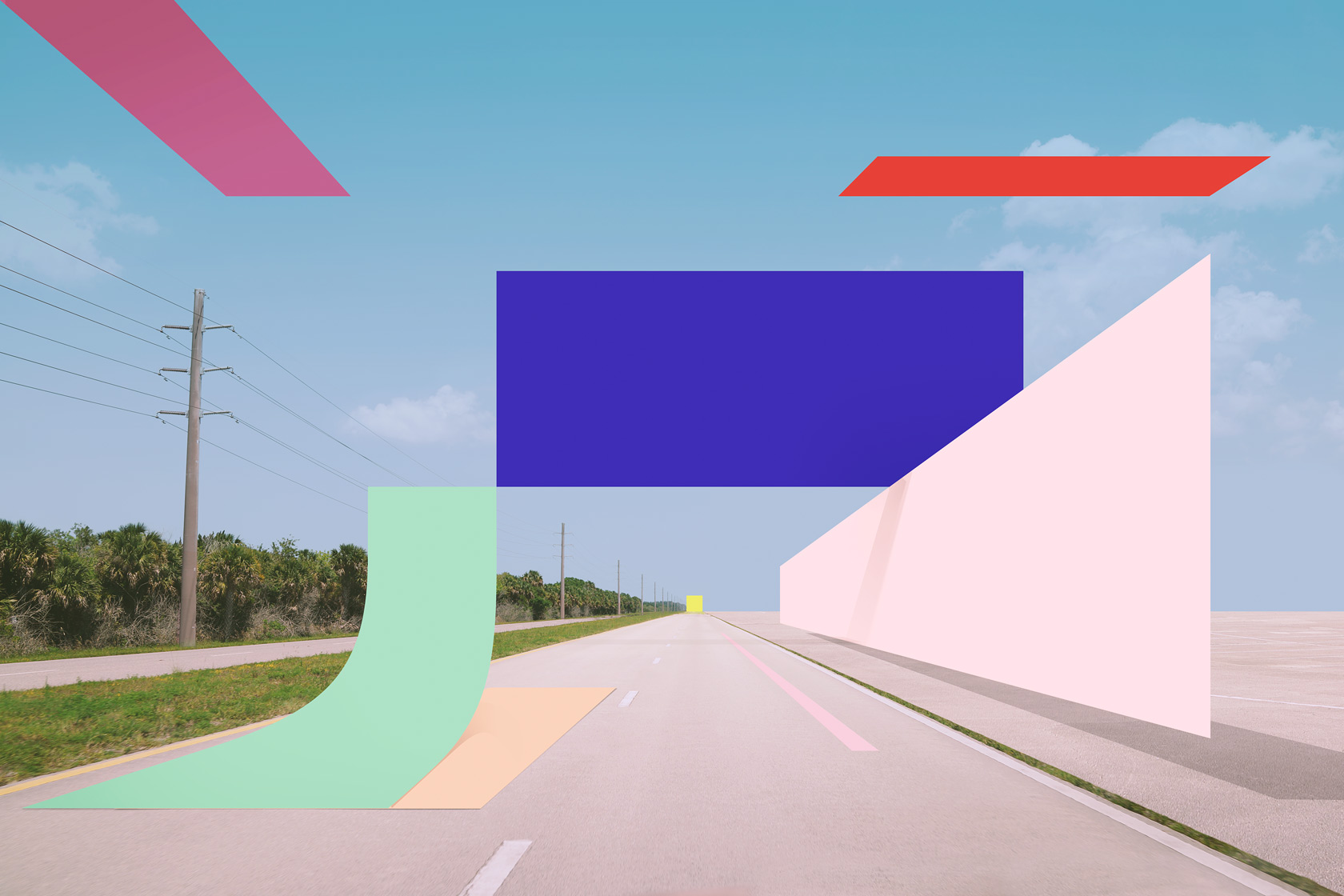 constructed_s7