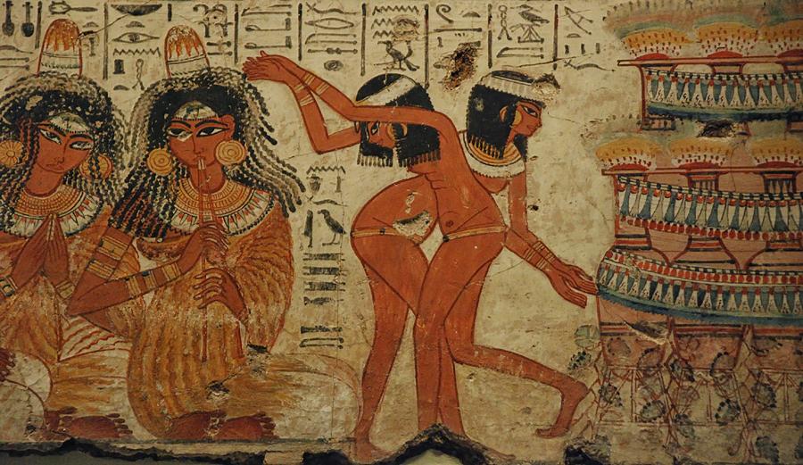 drevnij-egipet-2