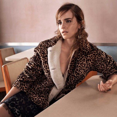 emma-watson-by-josh-olins-for-vogue-uk-september-2015