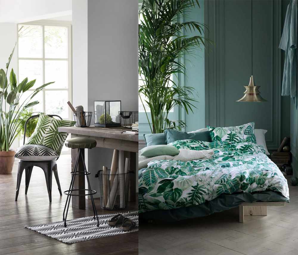 h-and-m-tropical-homeware